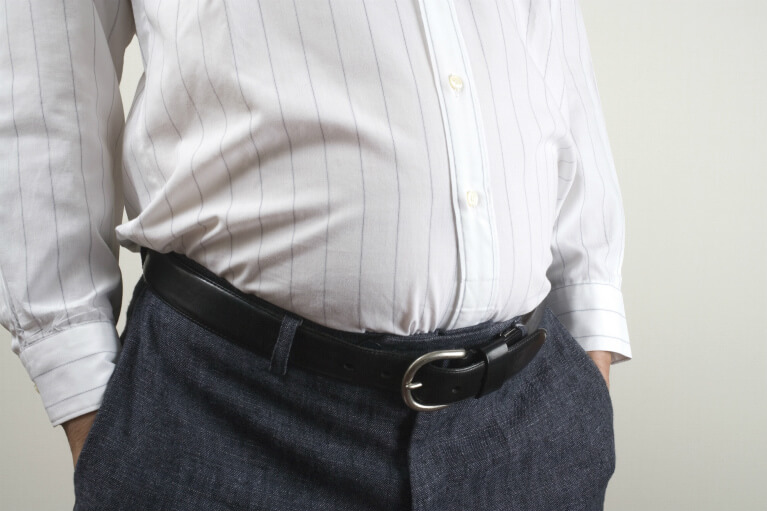 高脂血症が起こる原因